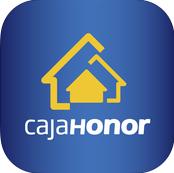 empresa_CajaHonor