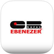 empresa_Ebenezer