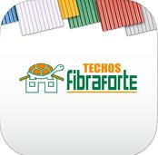 empresa_Fibraforte