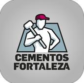 empresa_Fortaleza