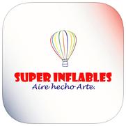 empresa_Superinflables