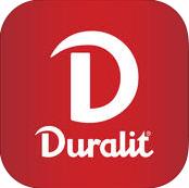 empresa_duralit