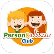 tiendas_Personaliza